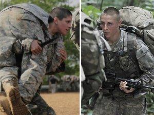 two-army-rangers-4dd0c9e942d5ff054afaa55fa72338da132f75e6-s900-c85