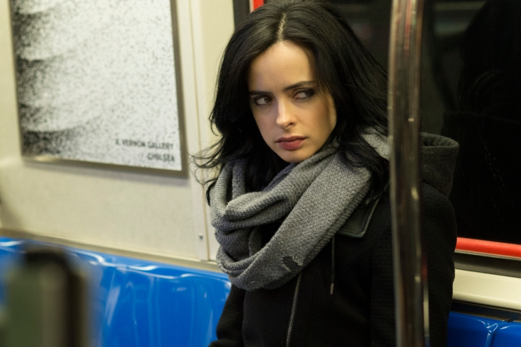 marvel-jessica-jones-krysten-ritter