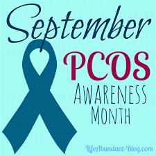 pcos-aware2