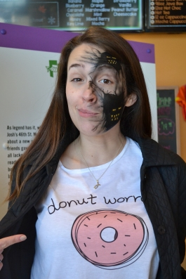 article-jamie