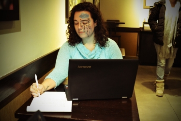 article-lauren