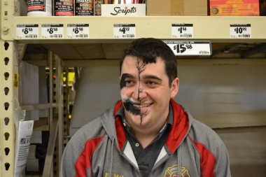 article-mark