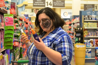 article-rissa